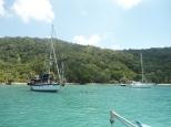 Panama Inlet_2