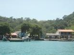 Capurgana Dock_2