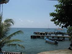 Capurgana Dock_4