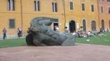 Fallen Angel: Pisa