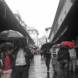 Artistic Ponte Vecchio_2