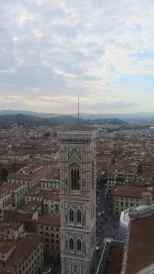 Florence Panoramic