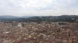 Florence Panoramic_2