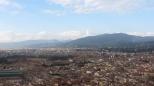 Florence Panoramic_3