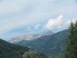 Pre-Alps??
