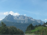 Pre-Alps??_2