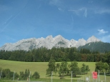 Pre-Alps??_3