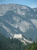 Castle Along the Way_2
