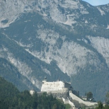 Castle Along the Way_2