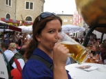 Beer is GOOD!!!