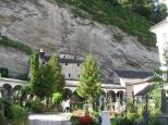 Cemetery_4