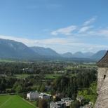Castle View_2