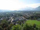 Castle View_3