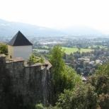 Castle View_4