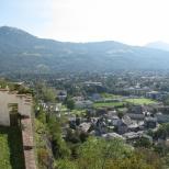 Castle View_5