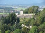 Castle View_7