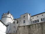 Inside the Castle_3