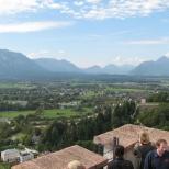Castle View_9