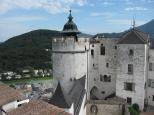 Inside the Castle_5