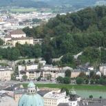 Castle View_10