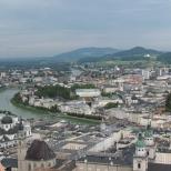 Castle View_11