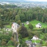 Castle View_12