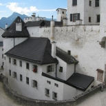 Inside the Castle_6