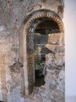 See through walls_2