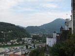 Castle View_13