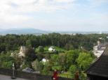 Castle View_15