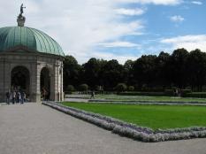 Hofgarten Waltz