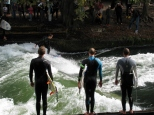 Surfing in Munich!!!!_2