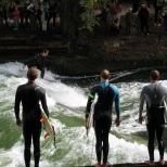 Surfing in Munich!!!!_2