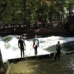 Surfing in Munich!!!!_3