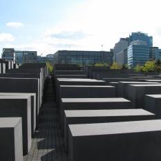 Holocaust Memorial_2