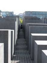 Holocaust Memorial_3