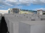 Holocaust Memorial_4
