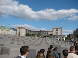Holocaust Memorial_5