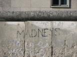 Berlin Wall_2