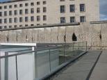 Berlin Wall_3
