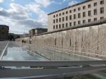 Berlin Wall_4