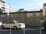 Berlin Wall_5