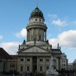 Deutscher Dom_2
