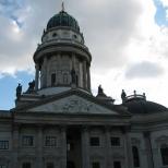 Deutscher Dom_3