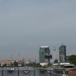 River View_2