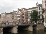 Buildings and Bridges_2