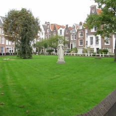 Gardens of Community