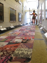 World Carpet