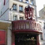 Moulin Rouge by Day_2
