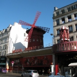 Moulin Rouge by Day_3